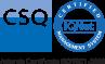 società certificata ISO 9001:2008