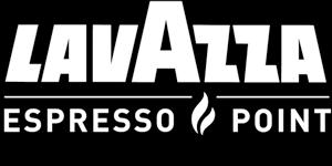 distributore autorizzato lazazza espresso point